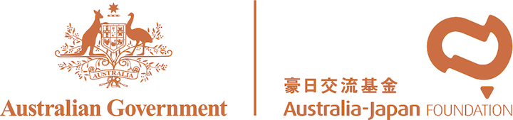 Logo-AU-JP-Foundation