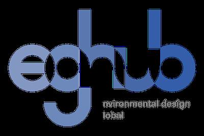 Logo-Kyushu