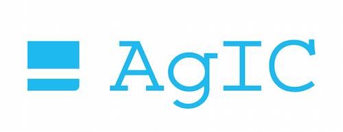 agic_logo2