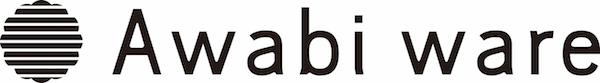 awabi-logo3