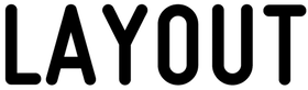 layout-logo-alpha-1