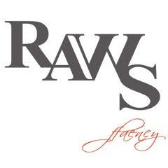 raws_logo