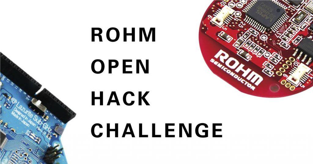 rohm_thumb01-RC