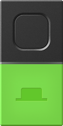 tag_button