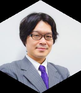 judge01_tanaka2 (1)